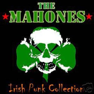 1263669052_the-mahones-irish-punk-collection-2008-cover