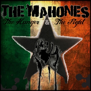 The Hunger & The Fight - Irish